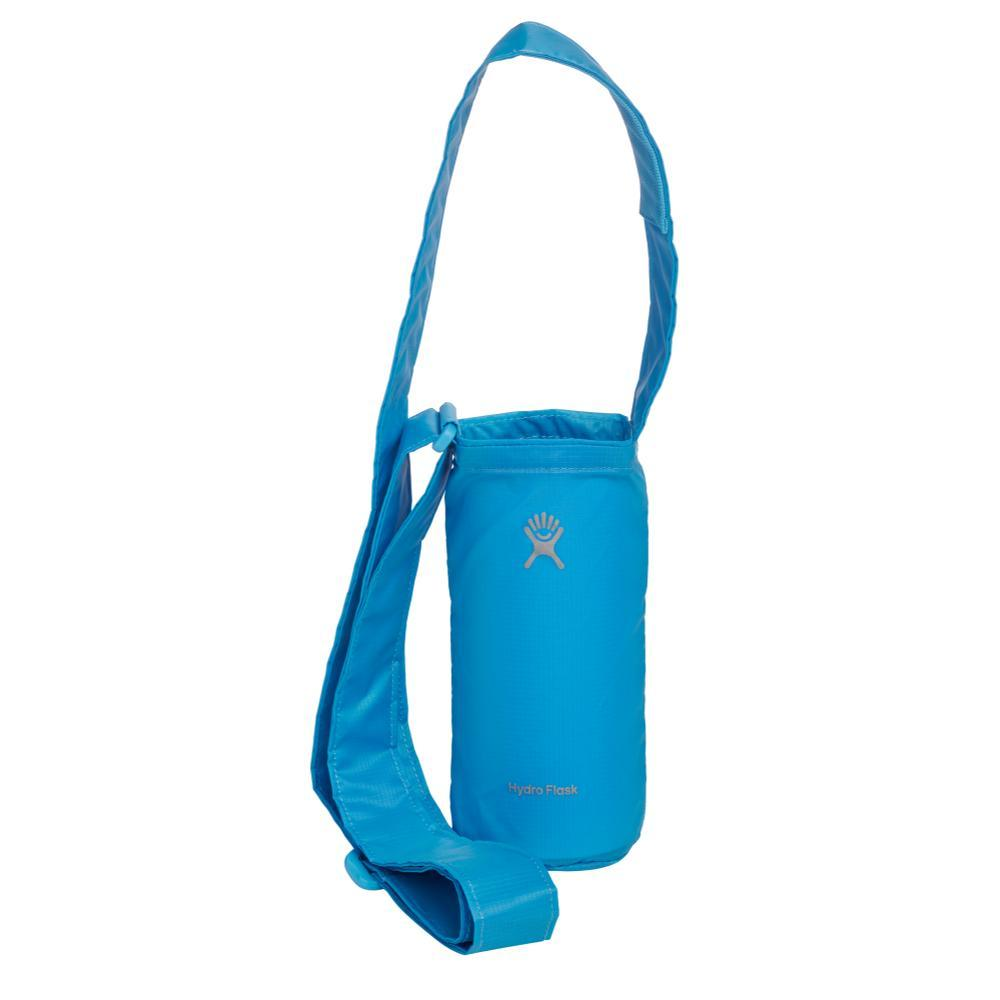 Hydro Flask Packable Bottle Sling - Small BLUEBELL