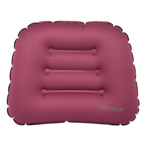 Marmot Nimbus Pillow Port
