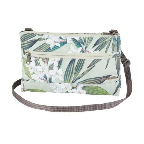 Dakine Jacky Crossbody Bag Orchid_908