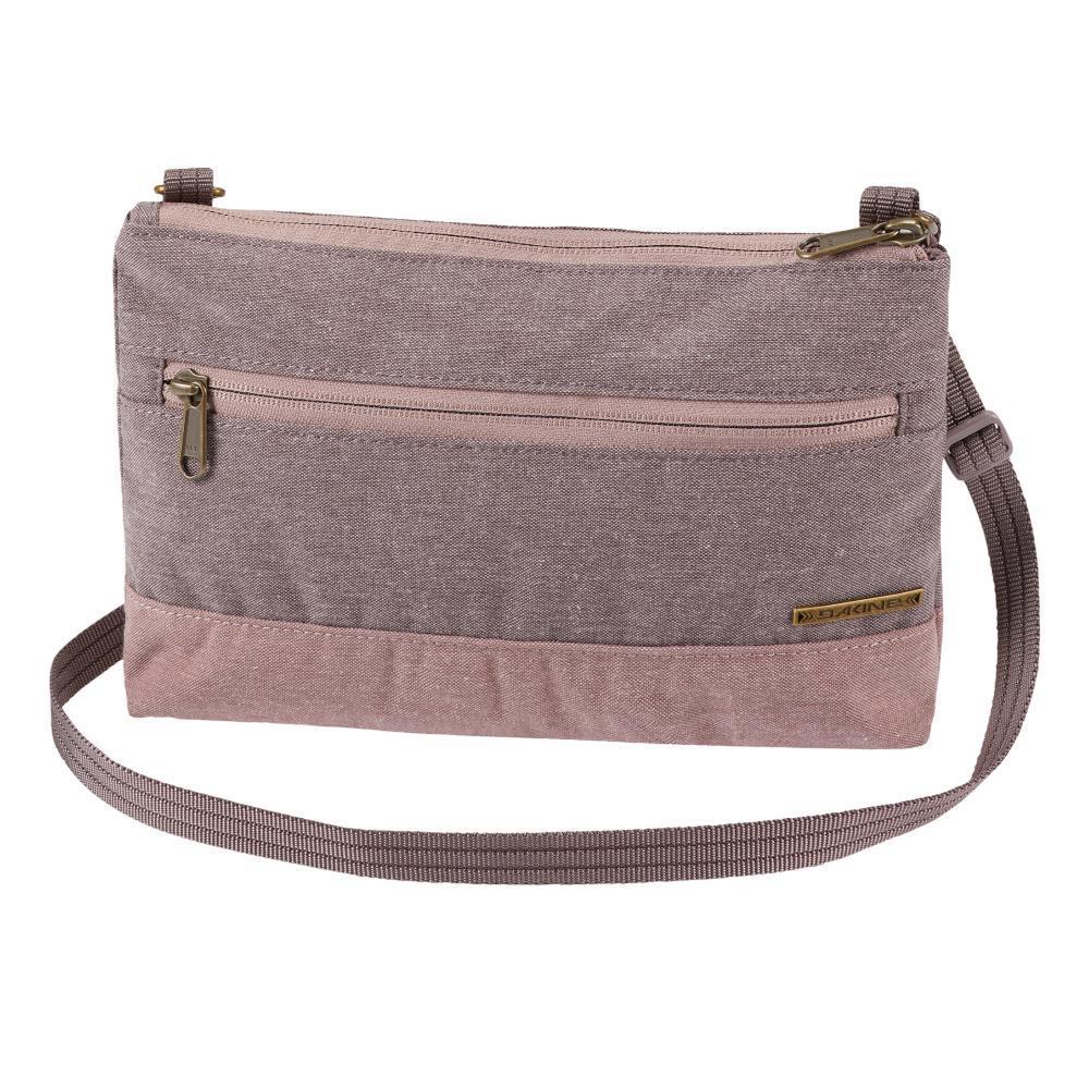 Dakine Jacky Crossbody Bag SPARRW_503