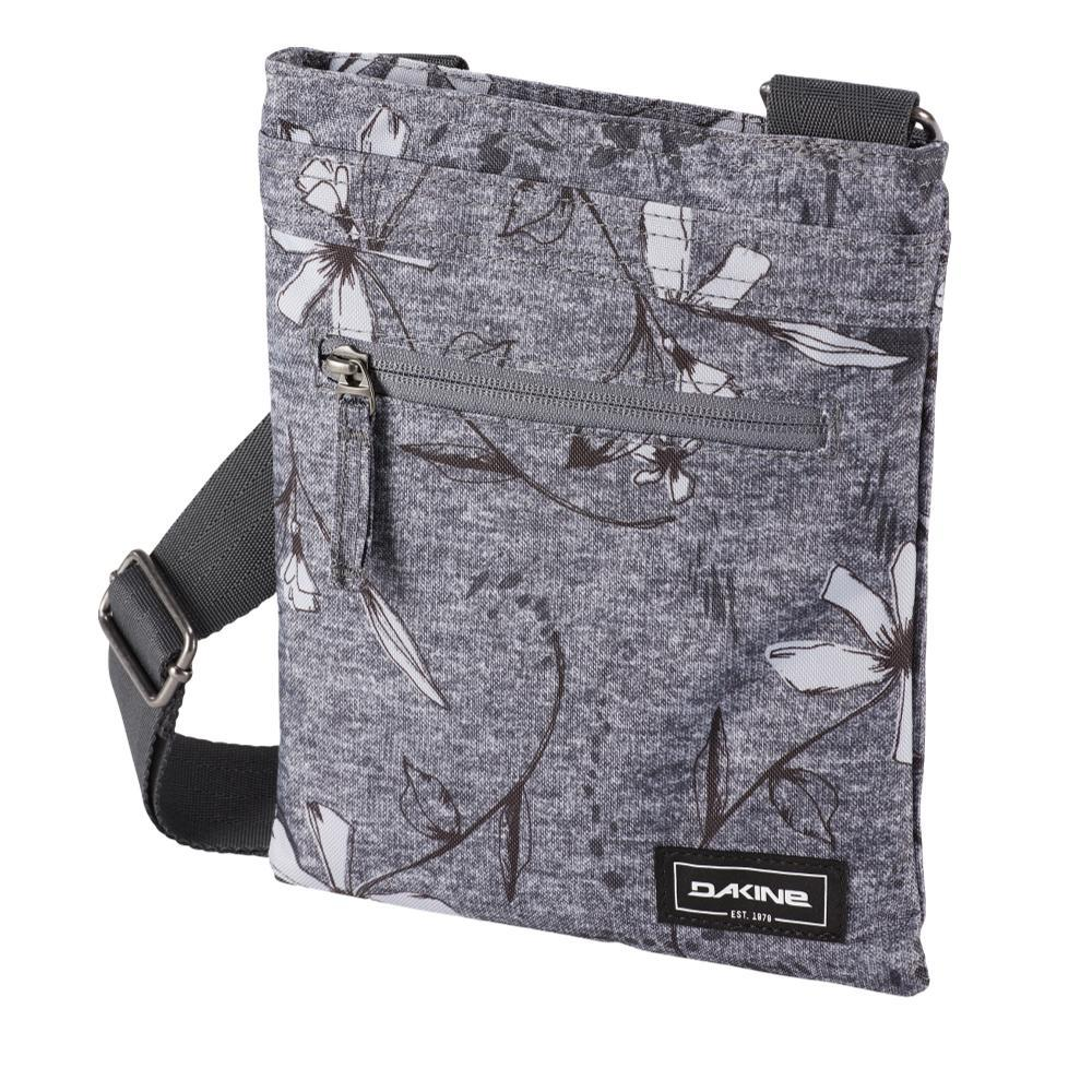 Dakine Jive Crossbody Bag FLORAL_925
