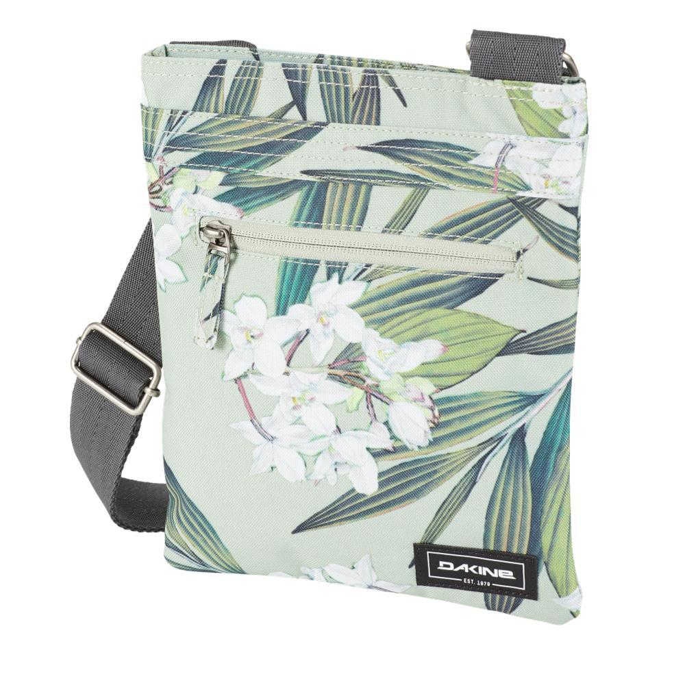 Dakine Jive Crossbody Bag ORCHID_908