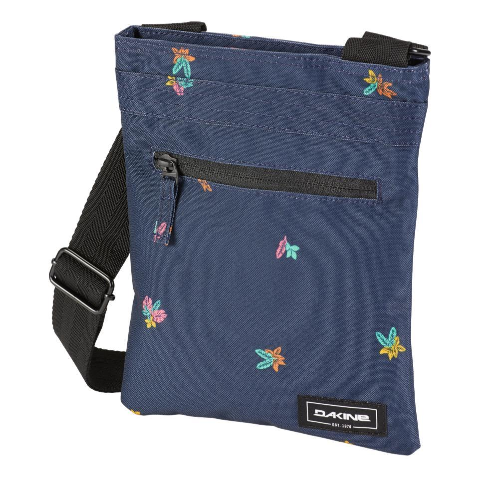Dakine Jive Crossbody Bag TROPIC_097