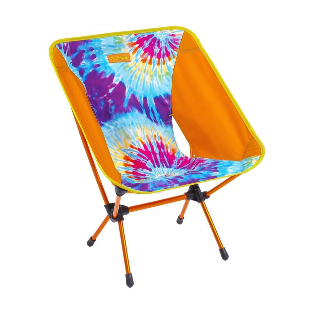 Helinox Chair One TIE_DYE