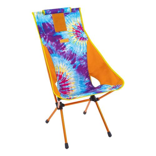 Helinox Sunset Chair Tie_dye
