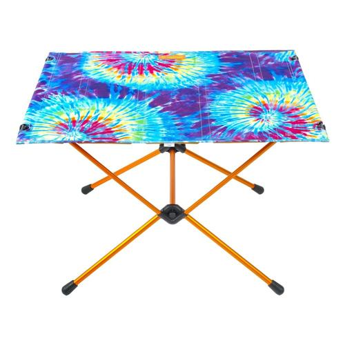 Helinox Table One Hard Top - Large Tie_dye