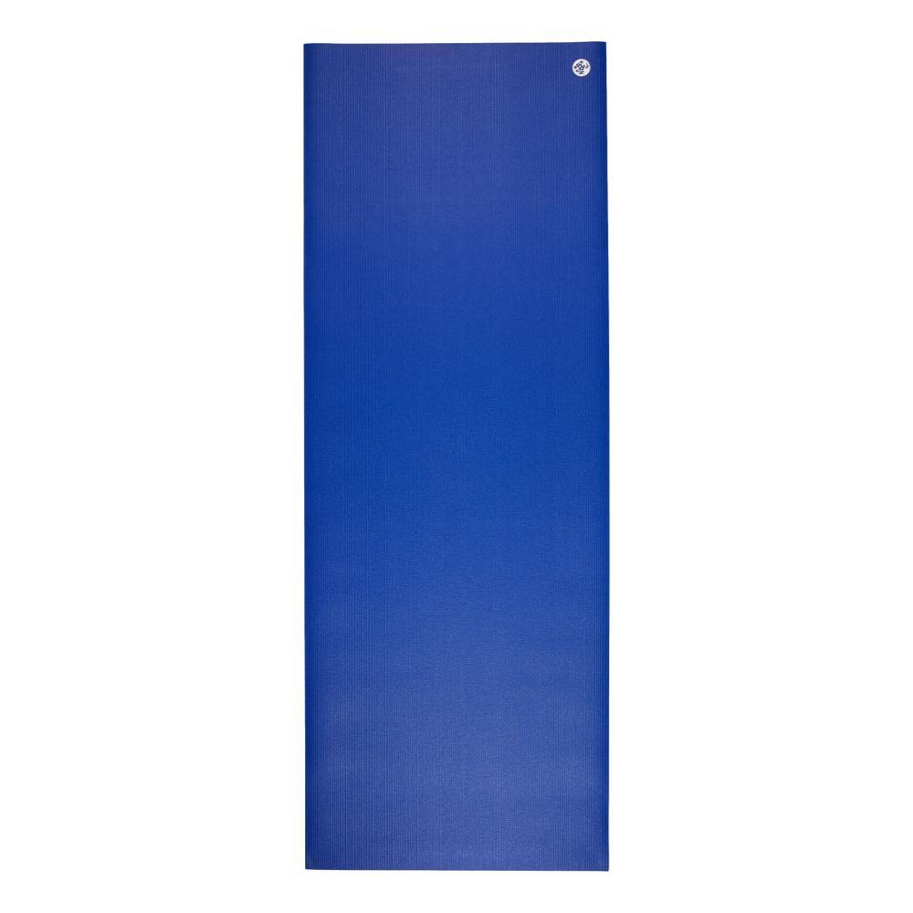 Manduka PRO Yoga Mat 6mm - Standard SURF