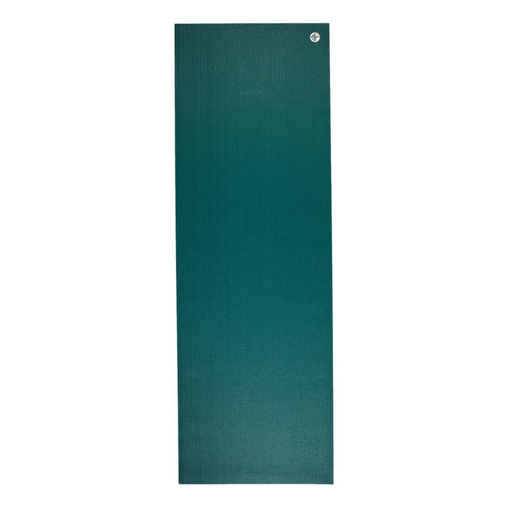 Manduka PROlite Yoga Mat 4.7mm - Standard DK_DEEP_SEA