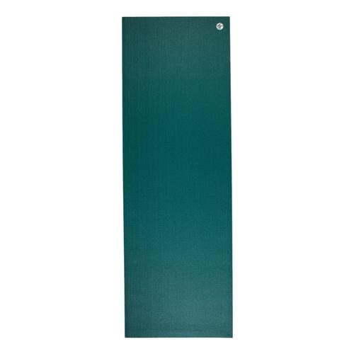 Manduka PROlite Yoga Mat 4.7mm - Standard Dk_deep_sea