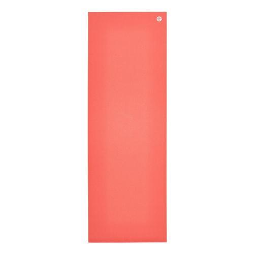 Manduka PROlite Yoga Mat 4.7mm - Standard Deep_coral