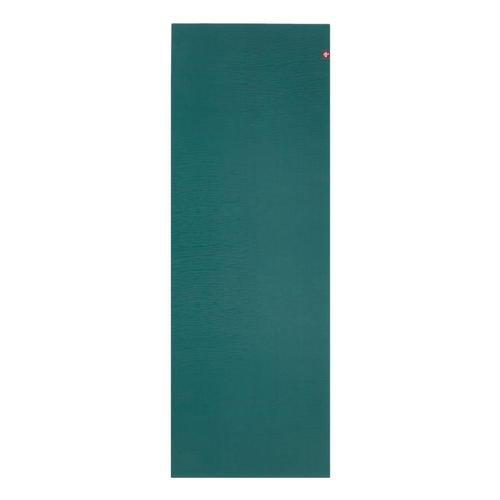 Manduka eKO Lite Yoga Mat 4mm Deep_sea