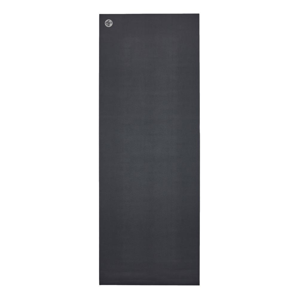 Manduka GRP Yoga Mat MIDNIGHT