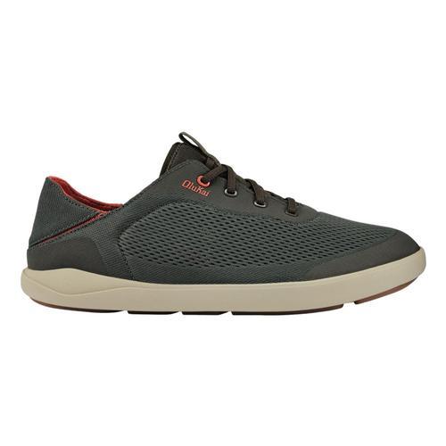 OluKai Men's Moku Pae Shoes Isalt.Koi_4ekz