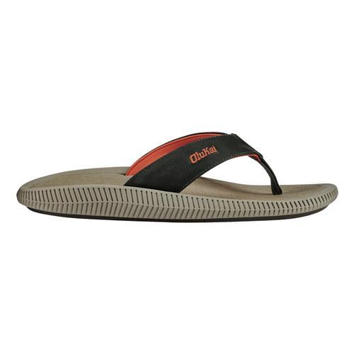 OluKai Men's Ulele Kai Sandals Isalt.Cly_4e10
