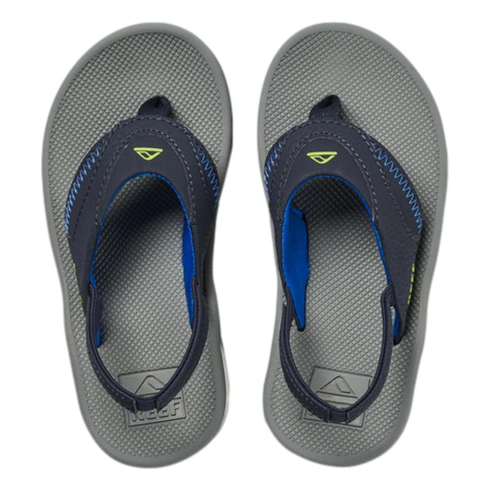 NAVY_LIME