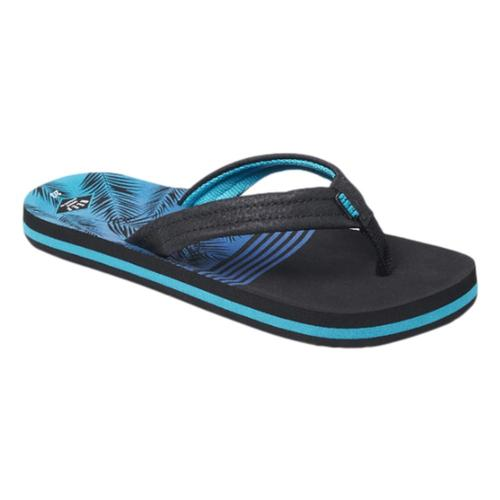 Reef Kids Ahi Sandals Aquapalms