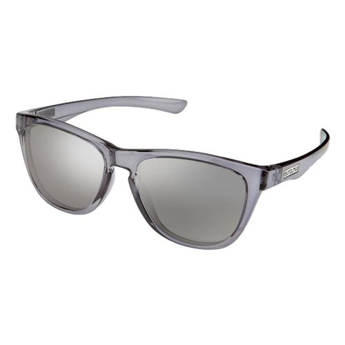 Suncloud Topsail Sunglasses Tpgray