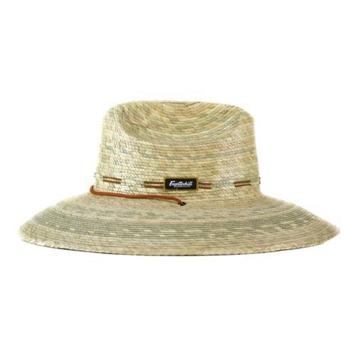 Fayettechill Hoff Hat Tan