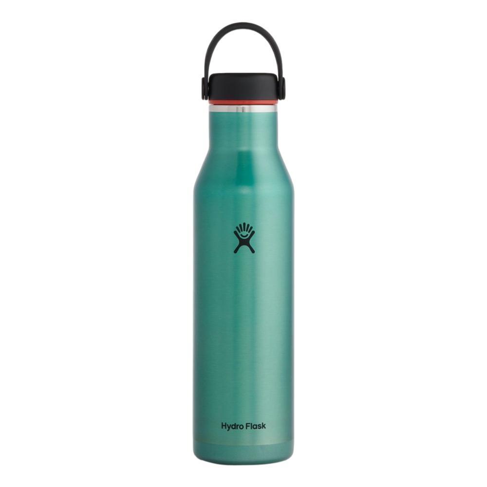 Hydro Flask 21oz Lightweight Standard Mouth Trail Series Bottle TOPAZ