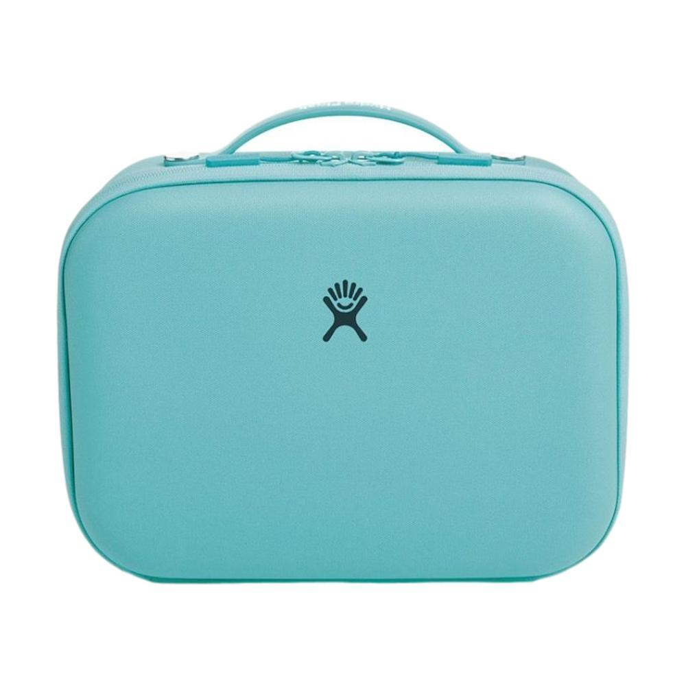 Hydro Flask Large Insulated Lunch Box ARCTIC