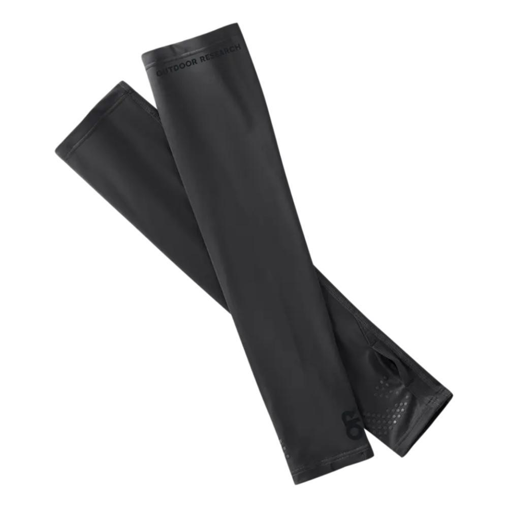 Outdoor Research ActiveIce Sun Sleeves STORM_1288