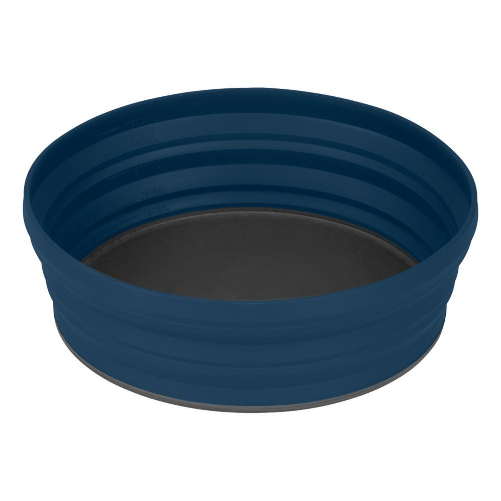 Sea To Summit XL-Bowl NAVY