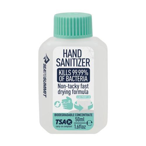Sea To Summit Hand Sanitizer - 50ml