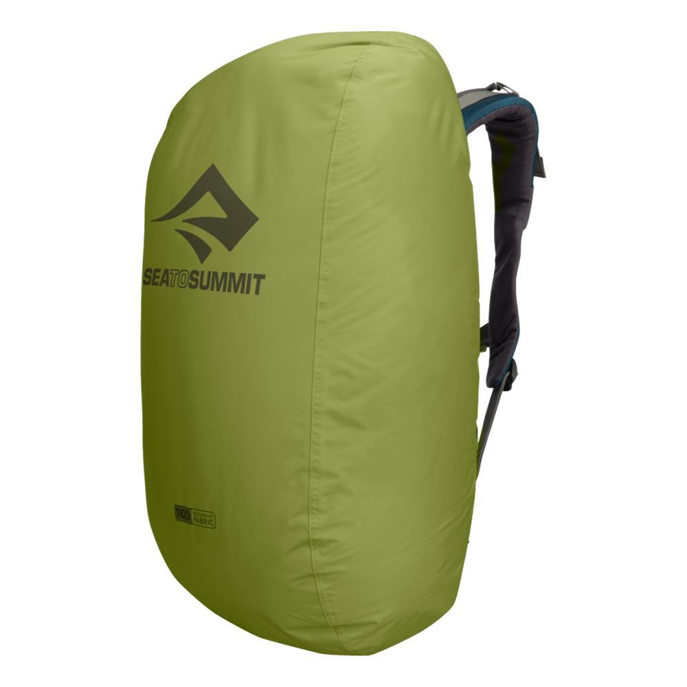 Sea To Summit Pack Cover - Md