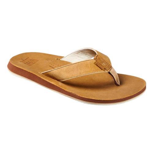 Reef Men's Drift Classic Sandals Sand