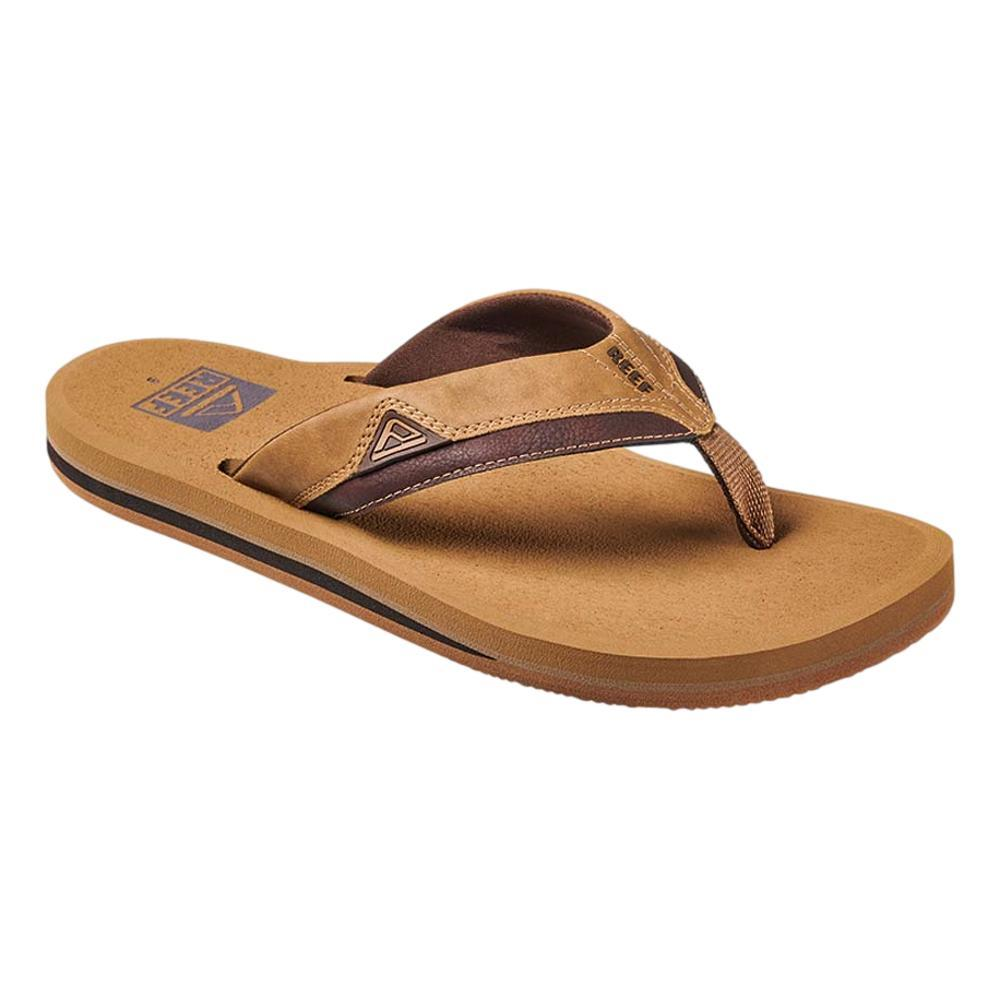 Reef Men's Cushion Dawn Sandals BRONZE