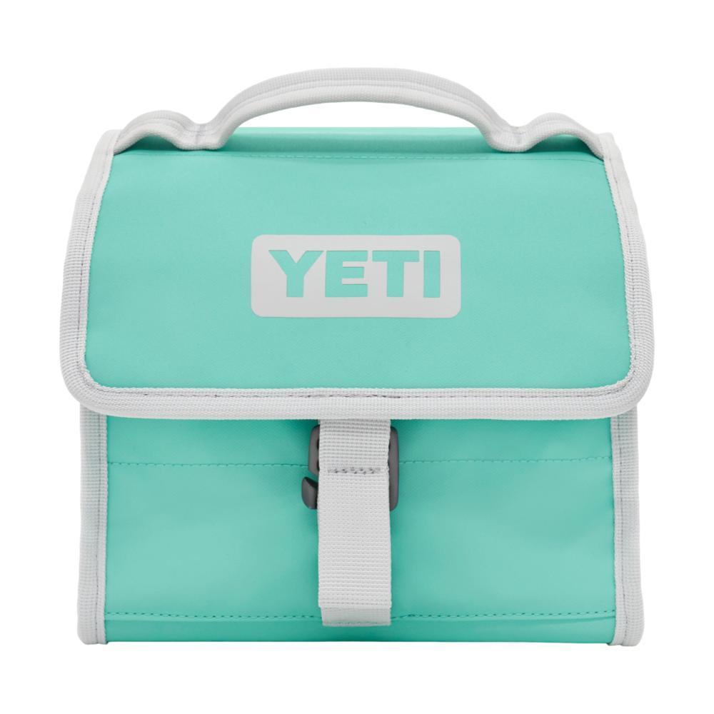 YETI Daytrip Lunch Bag Cooler AQUIFER_BLUE