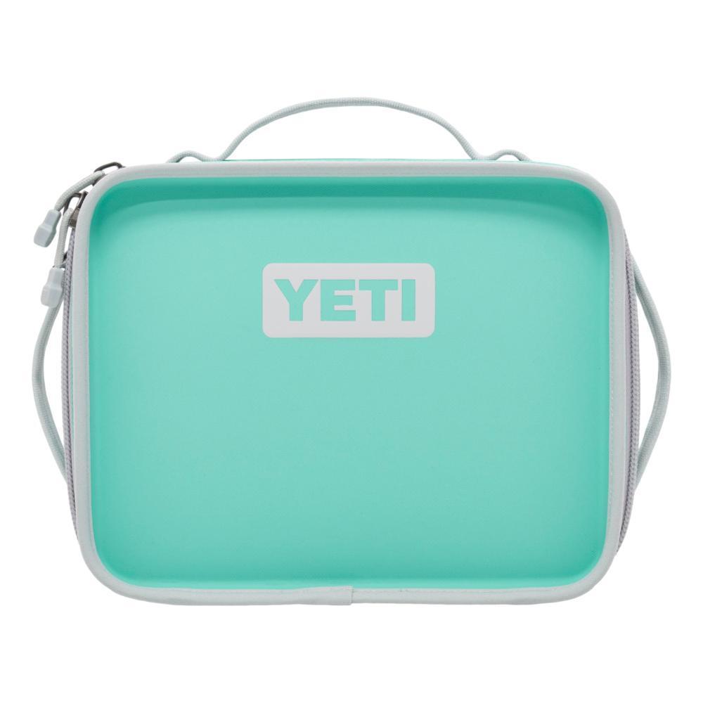 YETI Daytrip Lunch Box Cooler AQUIFER_BLUE