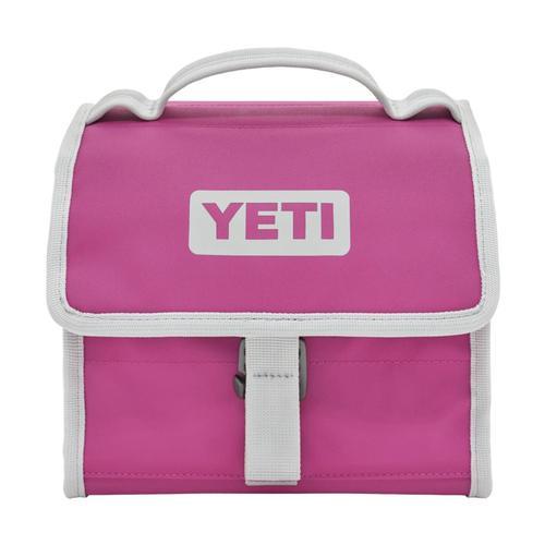 YETI Daytrip Lunch Bag Cooler Prickly_pear