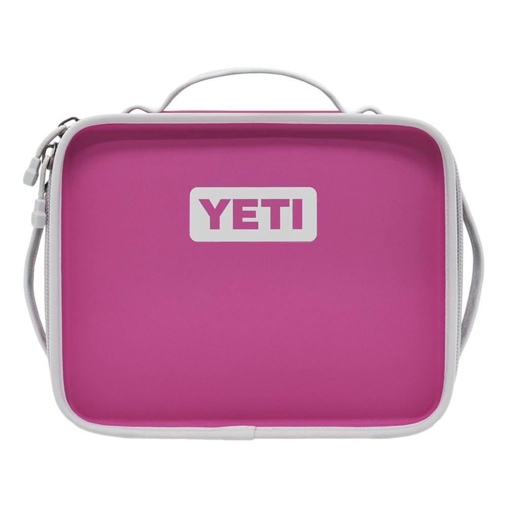 YETI Daytrip Lunch Box Cooler PRICKLY_PEAR