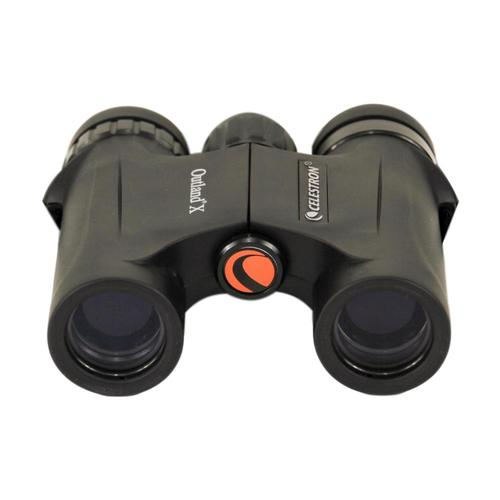 Celestron Outland X 8x25 Binoculars