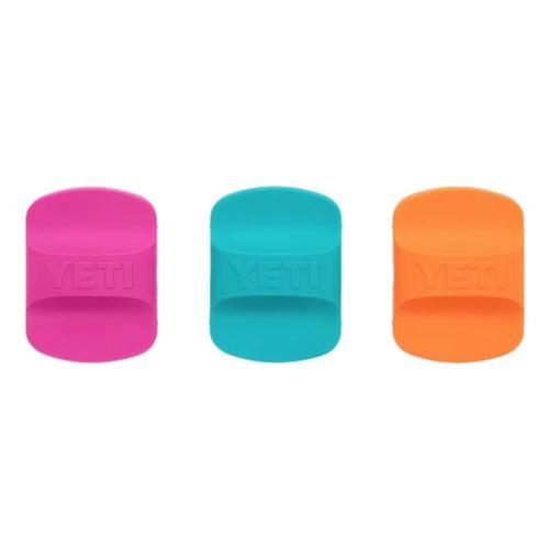 YETI Rambler MagSlider Color Pack .