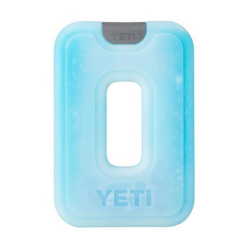 Yeti Thin Ice - Medium .