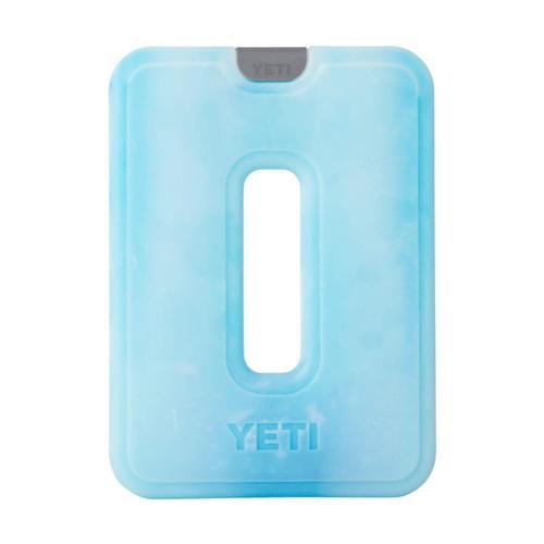 Yeti Thin Ice - Large .