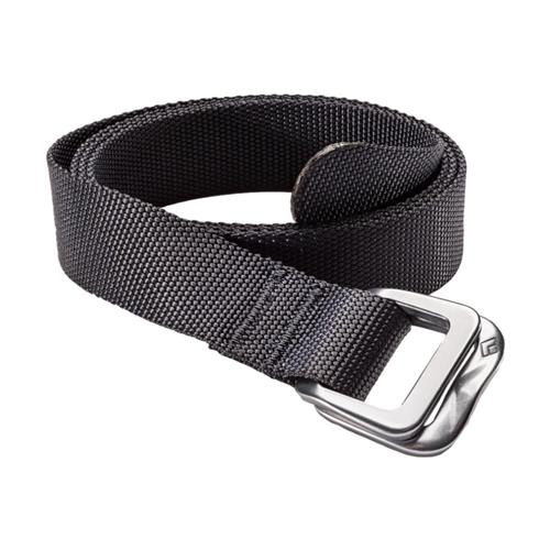 Black Diamond Beta Belt Captain