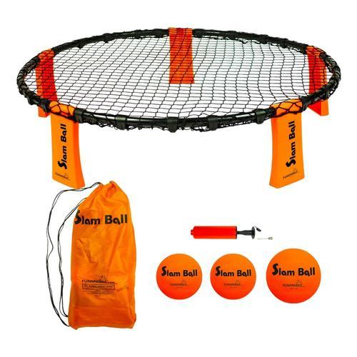 Funsparks Slam Ball Game Set