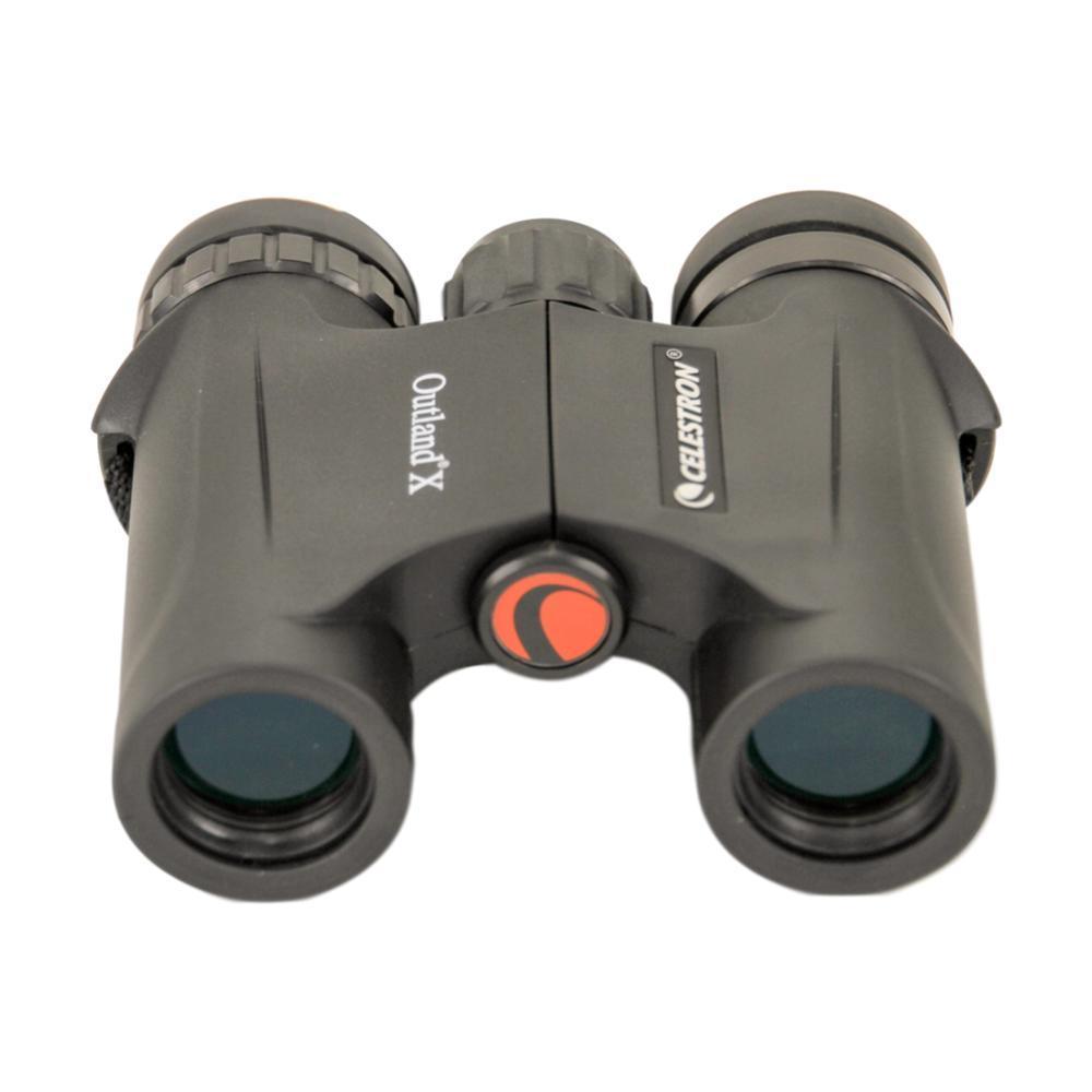 Celestron Outland X 10x25 Binoculars
