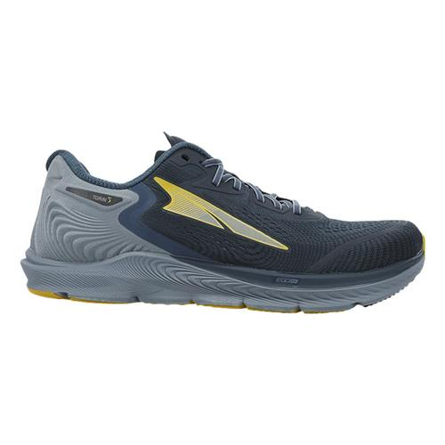 Altra Men's Torin 5 Shoes Majblu_408