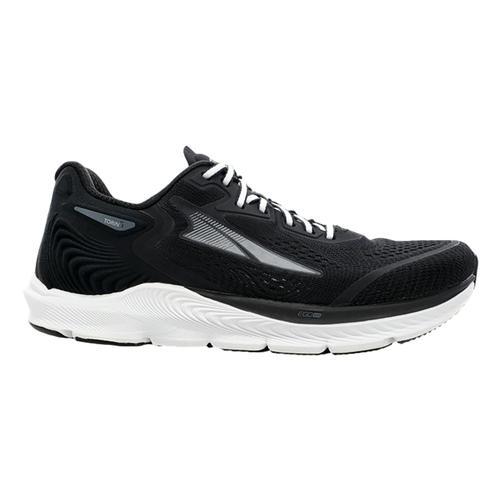 Altra Women's Torin 5 Shoes Black_000