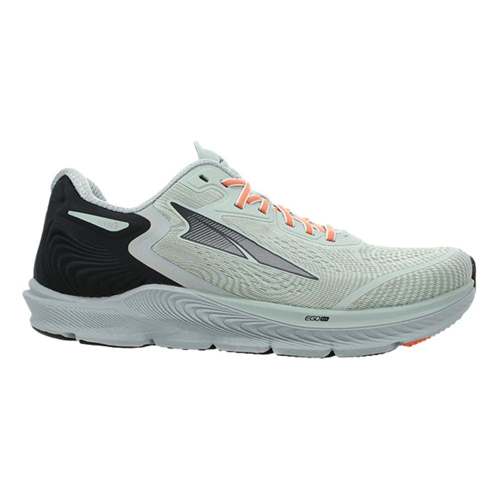 Altra Women's Torin 5 Shoes GRY.COR_007