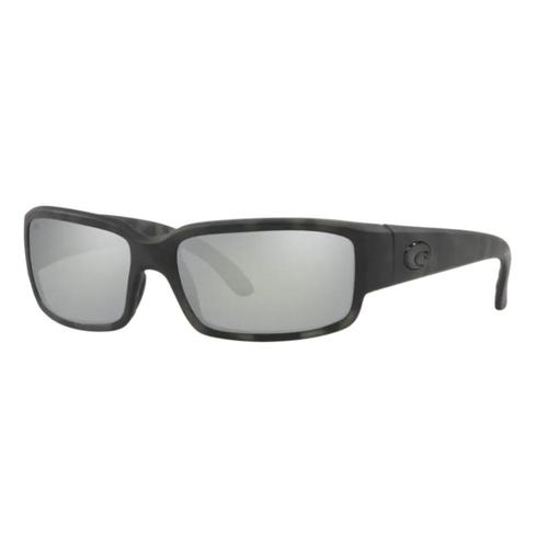 Costa Ocearch Caballito Sunglasses Tigershark
