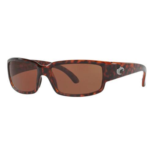 Costa Caballito Sunglasses Tort