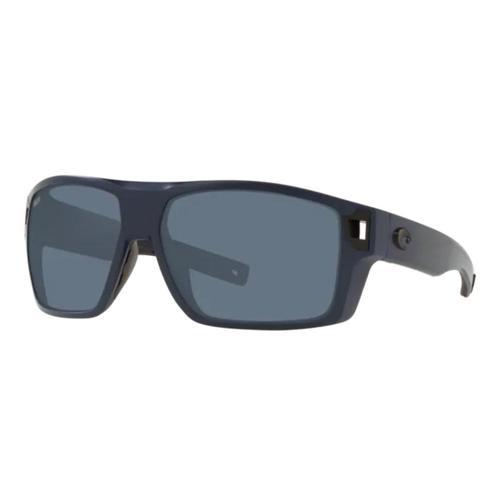 Costa Diego Sunglasses Midnight