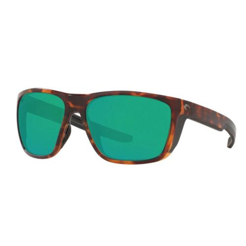 Costa Ferg Sunglasses Tort
