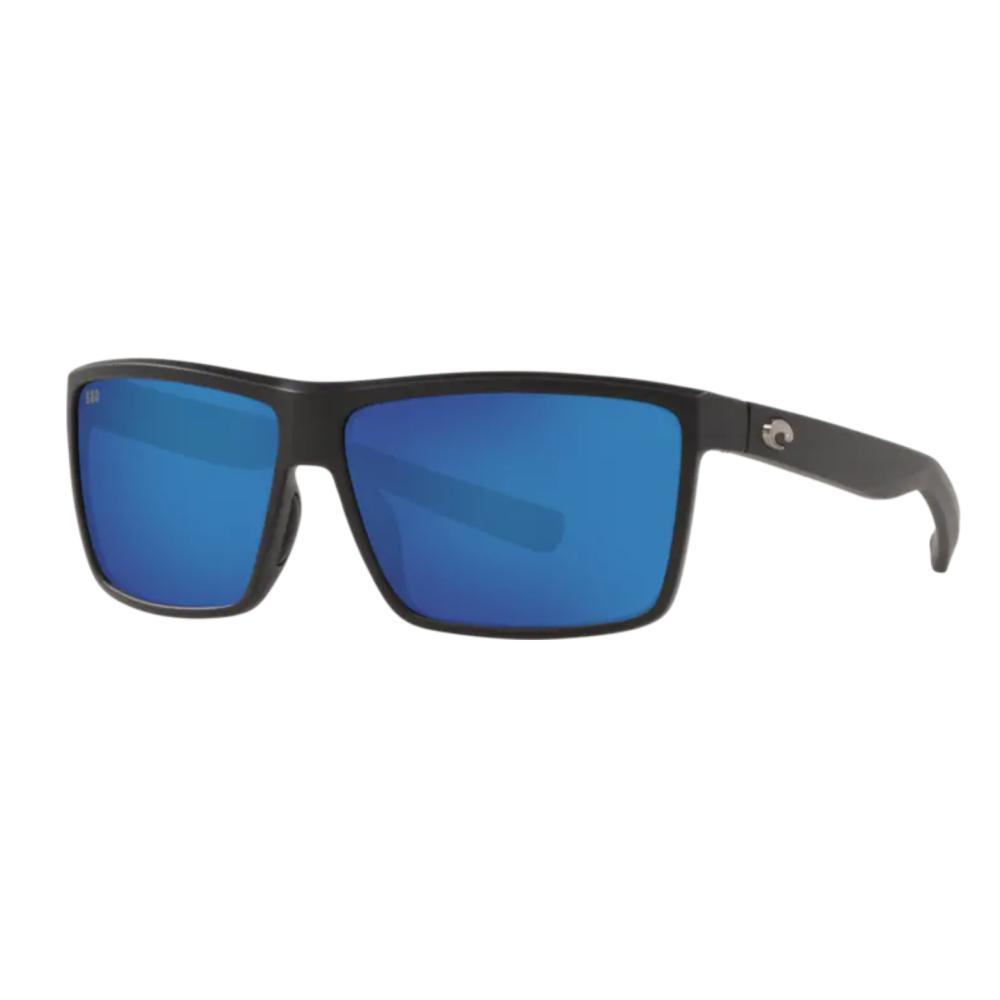 Costa Rinconcito Sunglasses BLACK