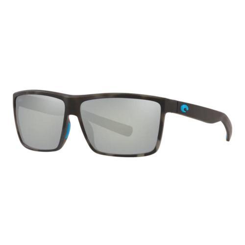 Costa Ocearch Rinconcito Sunglasses Tigershark